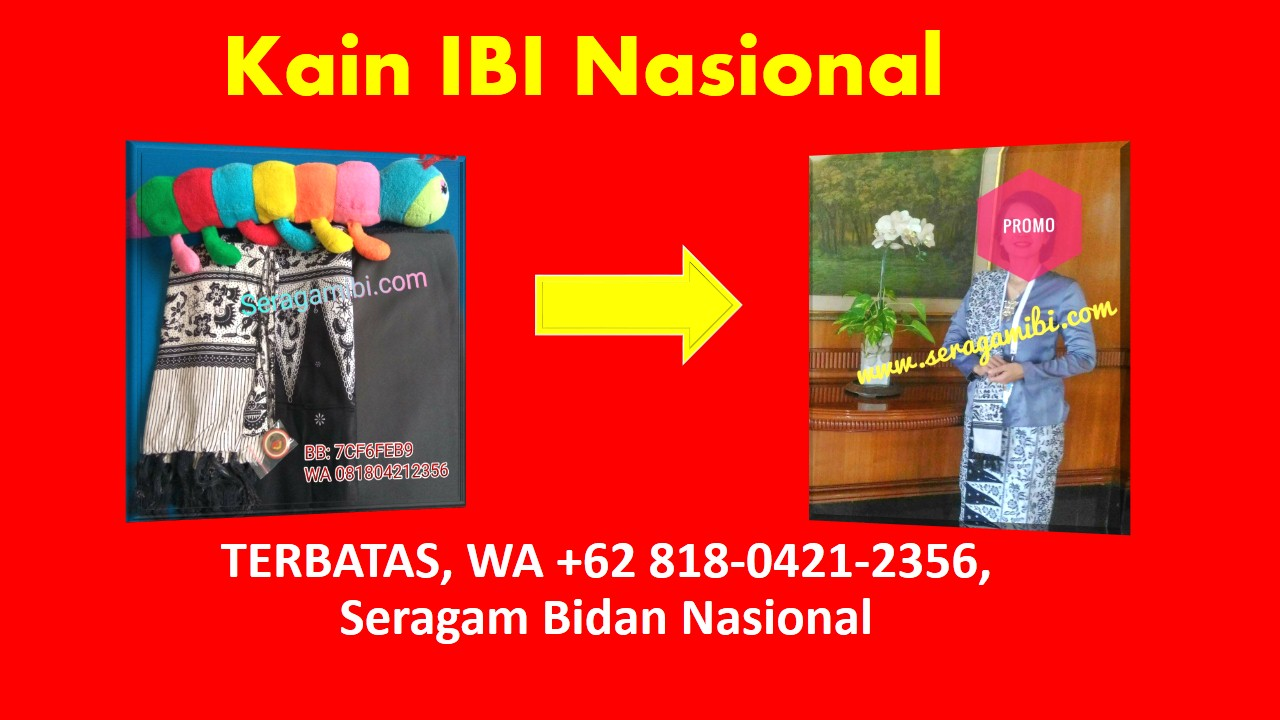 Model Baju Batik Ibi Archives Promo Wa 62 818 0421 2356 Seragam